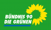 Bündnis90_DieGrünen